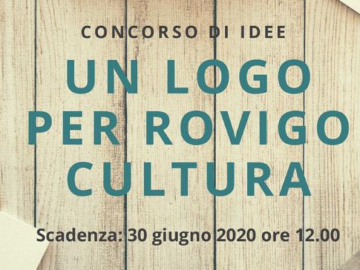 """Concorso di idee: """"un Logo per Rovigo Cultura"""""""
