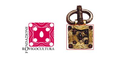 Nuova identità visiva per la Fondazione Rovigo Cultura
